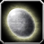 Icon - Ikes' Metal Stone.png