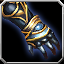 Eq hand-plate070-001.png