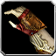 Eq hm male hand 12 cloth060-005.png