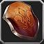 Wp shield15 000 001.png