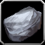 Quest stone09.png