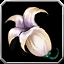 Icon - Stardust Seed.png