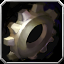 Quest blacksmith01.png