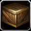 Quest woodenbox02.png