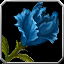 Wp talisman01 010 001.png
