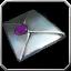 Quest letter08.png