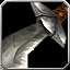 Wp dagger01 010 005.png