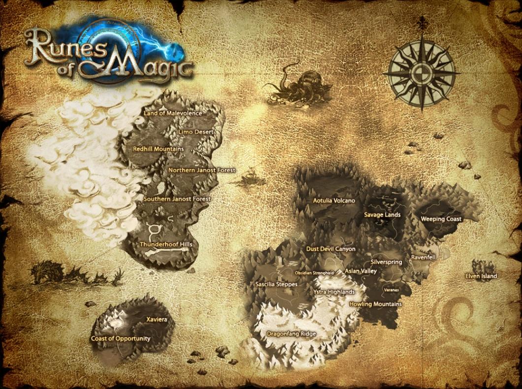 Taboreaworldmap.jpg