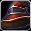 Eq head-robe040-03.png