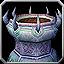 Icon - Azure Thunderclap Flowerpot.png