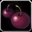 Quest fruit01.png