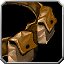 Pack 001.png