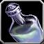 Icon - Verbena Juice.png
