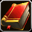 Quest book02.png