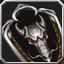 Wp shield05 030 001.png