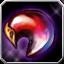 Icon - Enhanced Star Jewel.png