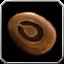 Icon - Horsehoof Seed.png