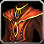 Icon - Robe of Temptation.png