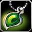 Amulet item 01.png