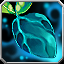 Icon - Heart of the Successor.png