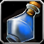 Item potion 020 002.png