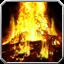 Kinetic Burn.png