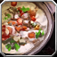 Item food 070 003.png