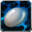 Pet egg 10.png