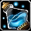 Icon - Gathering XP Increase Potion.png