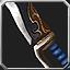 Wp dagger21 000 001.png