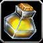 Item potion 030 002.png