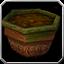 Life flowerpot 008.png