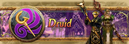 Runes of magic druid class overview   engadget.