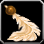 Icon - Angelwing Seed.png