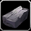 Quest stone08.png