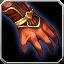 Eq hand-robe030-001.png