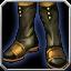 Eq foot-cloth020-001.png