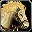 Icon - White Horse.png