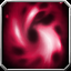 Icon - Fire Stardust.png