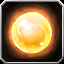 Icon - Arcane Transmutor Charge.png