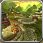 Icon - Moorlands of Farsitan.png
