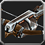 Wp crossbow04 020 001.png
