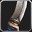 Wp dagger20 000 001.png
