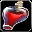 Icon - Phirius Potion - Type C.png