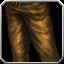 Eq leg-robe010-001.png