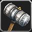 Wp 2h hammer02 020 001.png