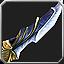 Wp dagger11 030 003.png
