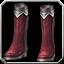 Eq hm male foot 07 cloth090-002.png