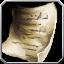 Quest paper03.png