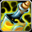 Icon - Phirius Special Water - Type E.png
